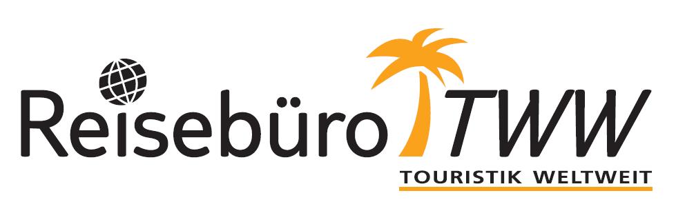 Reisebüro Touristik Weltweit